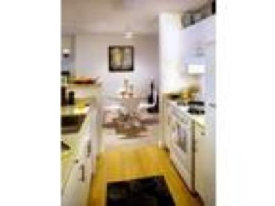 One BR One BA In Smithtown NY 11787