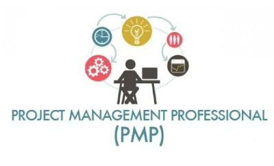 PMP Boot Camp in Los Angeles