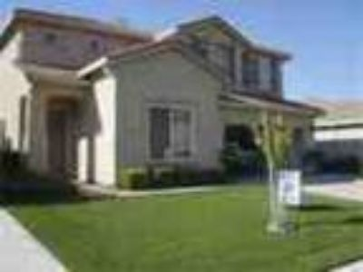 2206 Swainson Hawk