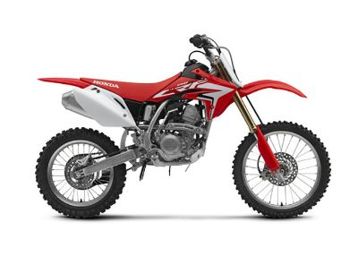 2018 Honda CRF150R Expert Motocross Motorcycles Deptford, NJ