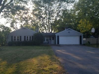 3 Bed Preforeclosure Property in Joliet, IL 60435 - Westshire Dr