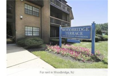 2 bedrooms Apartment - We are conveniently located across from Woodbridge Center Mall.