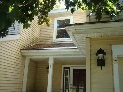 2 Bed 2.5 Bath Foreclosure Property in Clifton Park, NY 12065 - Schuyler Ct