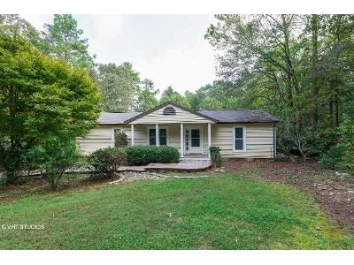 3 Bed 2 Bath Foreclosure Property in Fort Mill, SC 29707 - Laurel Hills Rd