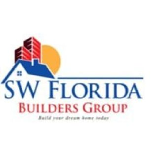 Florida Commercial Construction Services