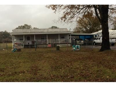 Preforeclosure Property in Prairieville, LA 70769 - Merritt Evans Rd