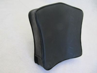 Find Yamaha Roadliner / Stratoliner Driver Backrest motorcycle in San Francisco, California, US, for US $63.00