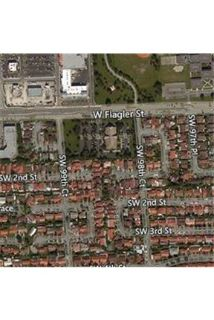 The Best of the Best in the City of Miami! Save Big. Carport parking!