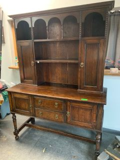 WEEKLY ONLINE AUCTION COINS ANTIQUES..