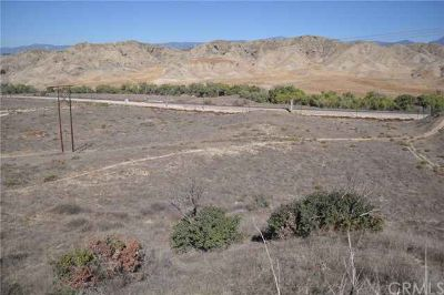 0 San Timoteo Canyon Road Redlands, Great opportunity to own