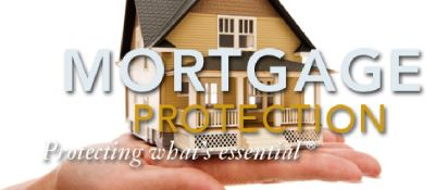 Got a Mortgage?