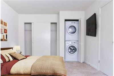 1 bedroom - Apartments in Baltimore Maryland is minutes from the Towson University.