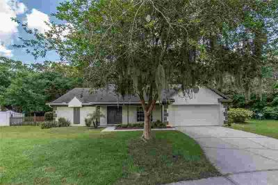 3703 Kingsford Place VALRICO Three BR, BEST BLOOMINGDALE