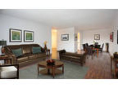 Park Guilderland Apartments - Three BR, Two BA 1,400 sq. ft.