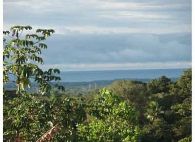 - $65000 Trade your Galveston Property or Home for Panama Ocean View Land (El Valle de Anton)
