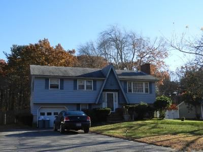 3 Bed 2.0 Bath Preforeclosure Property in Salisbury, MA 01952 - Jak Len Dr