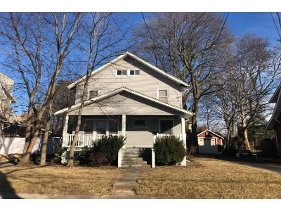 Preforeclosure Property in Bergenfield, NJ 07621 - Smith Ave