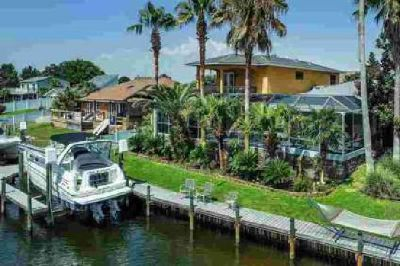 1125 Sunset Ln Gulf Breeze Five BR, The complete vacation