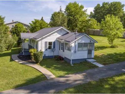 172 Hopper Road Johnson City Two BR, Attractive for anyone