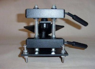 $175 Hyper-Bass Electronic Drum Pedal (NEW) (New Athens Illinois)