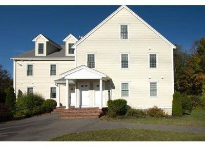243 Liberty St #4 Hanson Two BR, Enjoy life in this beautiful