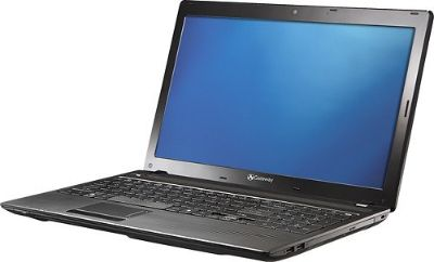 Gateway NV51B08u Laptop