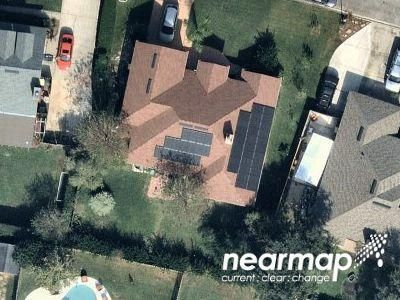 4 Bed 2.0 Bath Preforeclosure Property in Jacksonville, FL 32224 - Chelsea Harbor Dr S