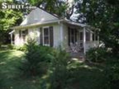 One BR Two BA In Jefferson KY 40223