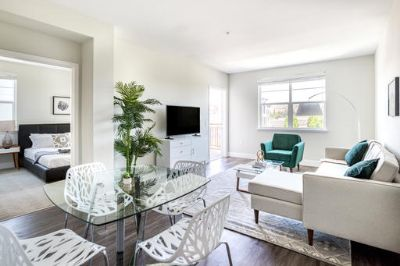 $6510 2 apartment in Alameda County
