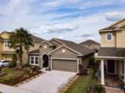 404 Rock Springs Cir, Groveland, FL 34736