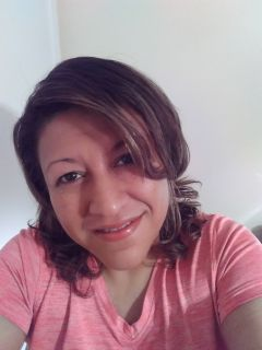 Karina C is looking for a New Roommate in Dallas with a budget of $300.00