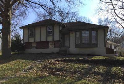 $975 3 apartment in South Kansas City