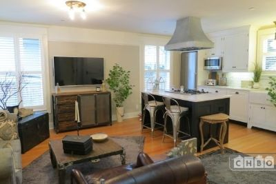 $1995 1 apartment in Portland Northwest