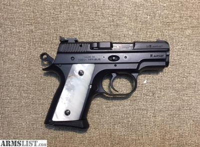 For Sale: CZ 2075 Rami 9mm with holster