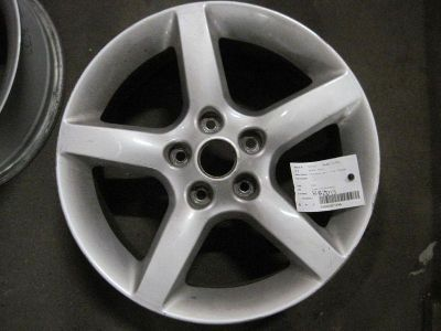 Sell 05 06 NISSAN ALTIMA Wheel 17x7 (alloy), painted finish (5-spoke) 05 06 motorcycle in Roseville, California, US, for US $90.00