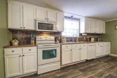 5519 Noble King Rd Franklin Three BR, Location! Very nice home