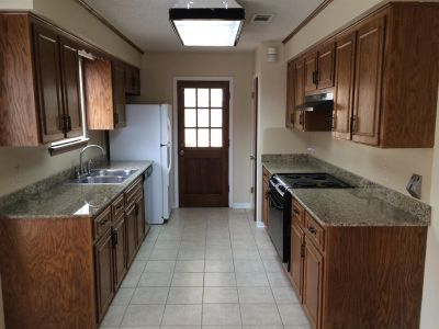$1,450, 3br, 3 BR House for Rent off Perkins Rd