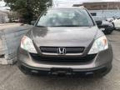 2009 Honda CR-V For Sale