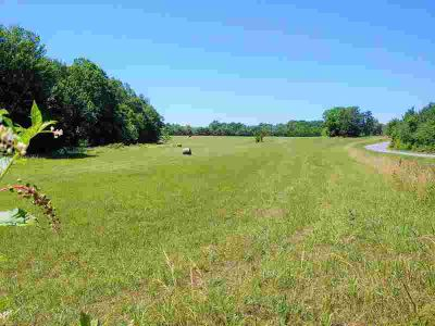 0 Bowles Valley Rd Rocky Mount, 36.07 awesome acres with
