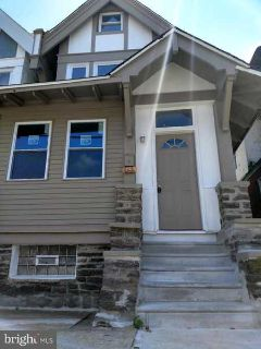 1418 68th Ave Philadelphia Five BR, Want to have instant cash
