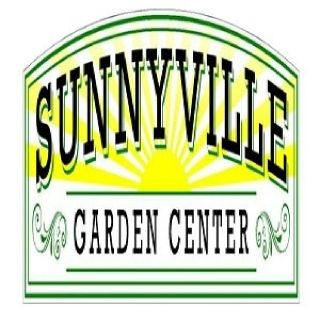Sunnyville Garden Center