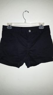 divided brand shorts size 10
