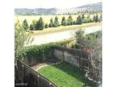 Three BR Three BA In Fort Collins CO 80526
