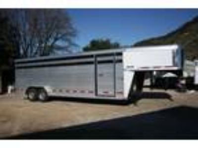 Craigslist - RVs and Trailers for Sale Classifieds in Santa
