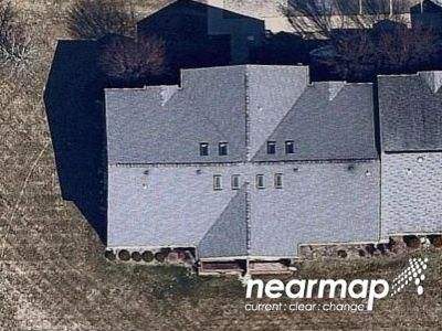 Preforeclosure Property in Trenton, MI 48183 - Harbour Blvd Apt 167