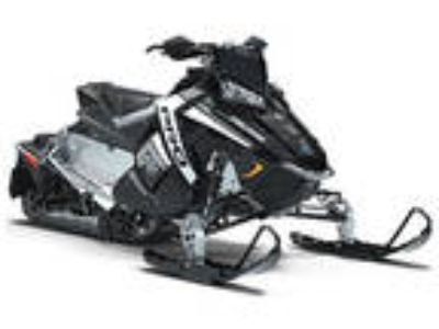 2019 Polaris 800 Switchback Pro-S SnowCheck Select
