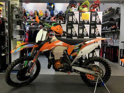 2015 KTM 85 SX 17/14 Motocross Bikes Motorcycles Trevose, PA
