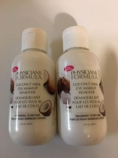 Physicians Formula $5 for both!