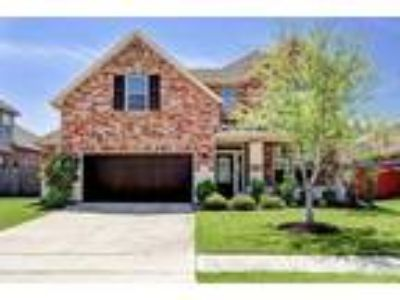 $5,000 Price Adjustment With Tons of Upgrades - Like New Home In Highland