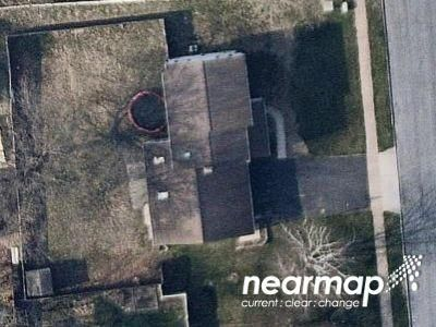 Preforeclosure Property in Mechanicsburg, PA 17050 - Yorktowne Rd